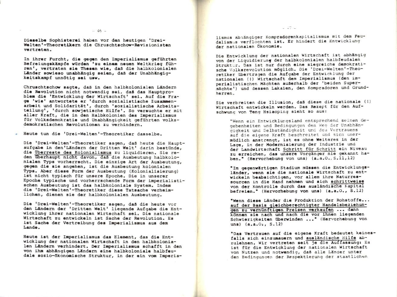 MLSK_Theorie_und_Praxis_des_ML_1978_21_32