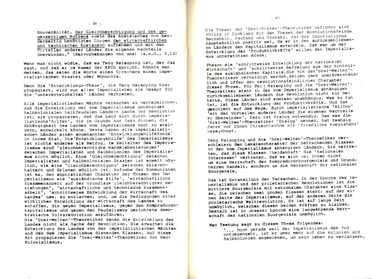 MLSK_Theorie_und_Praxis_des_ML_1978_21_33