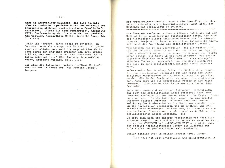 MLSK_Theorie_und_Praxis_des_ML_1978_21_34