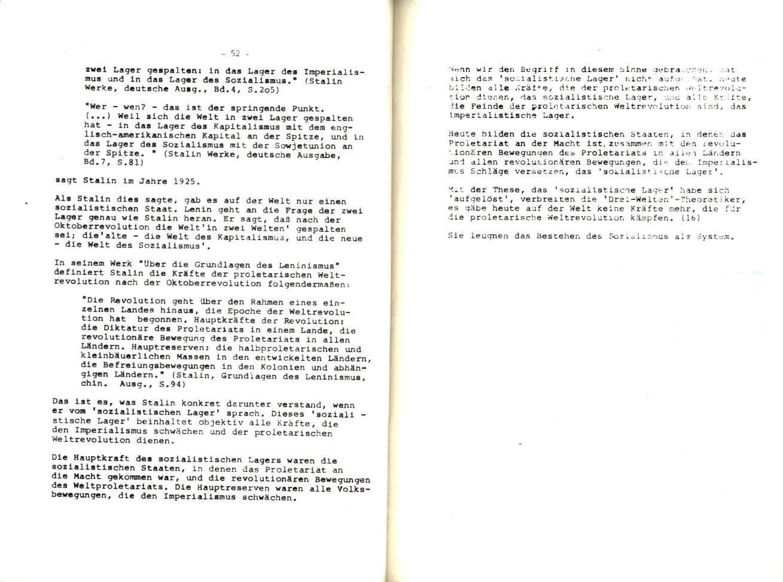 MLSK_Theorie_und_Praxis_des_ML_1978_21_35