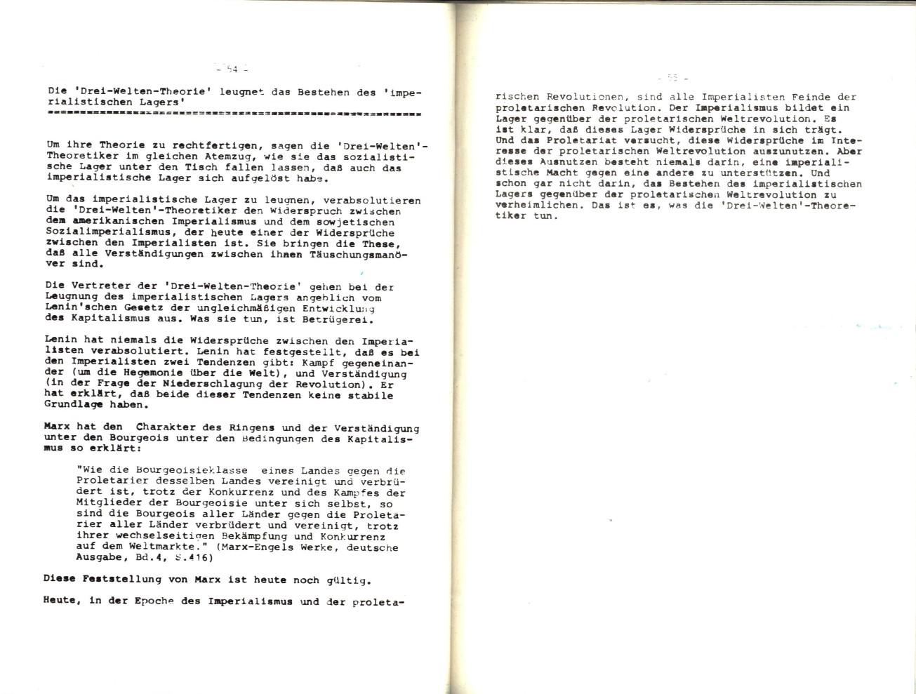 MLSK_Theorie_und_Praxis_des_ML_1978_21_36