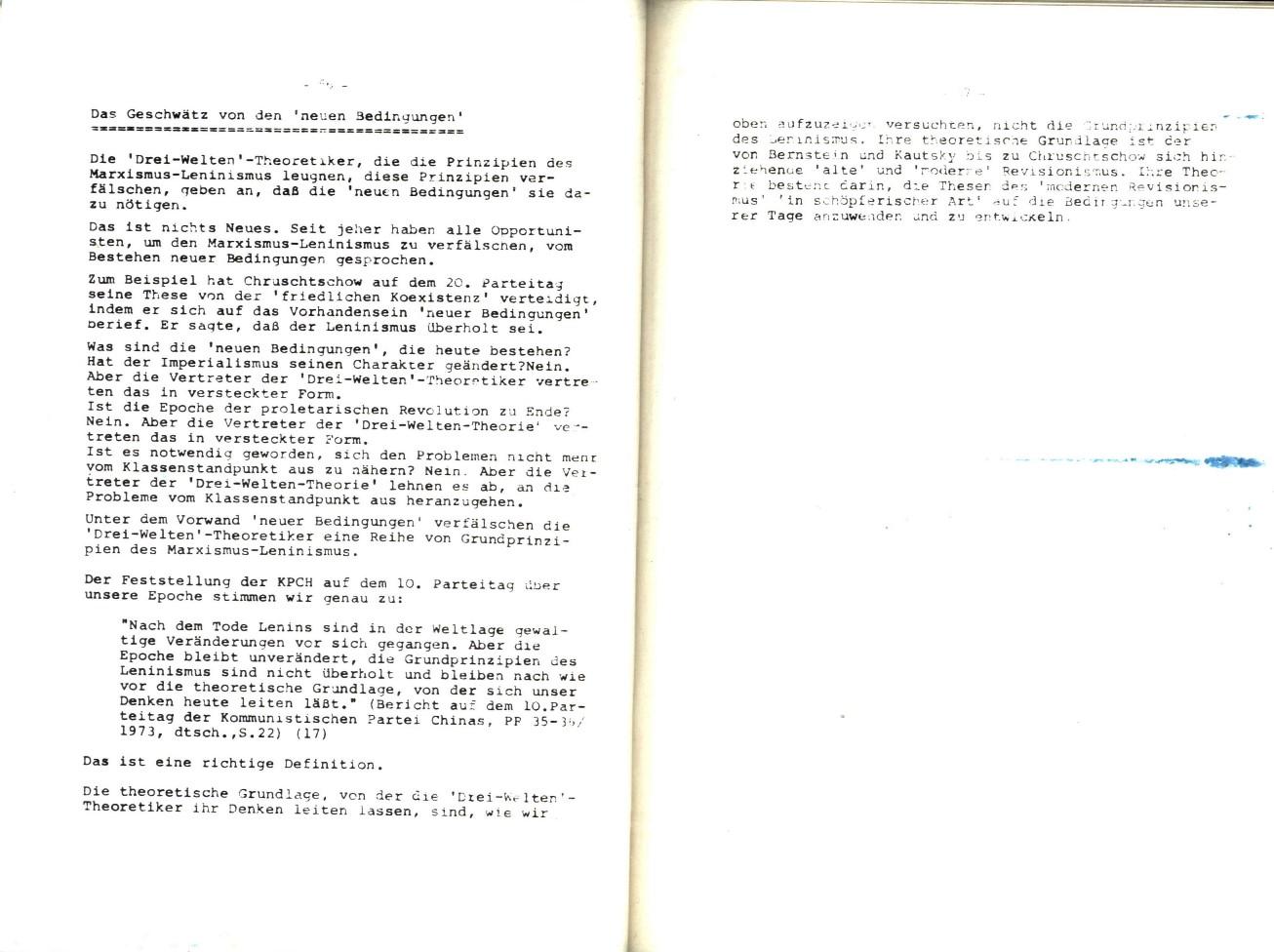 MLSK_Theorie_und_Praxis_des_ML_1978_21_37