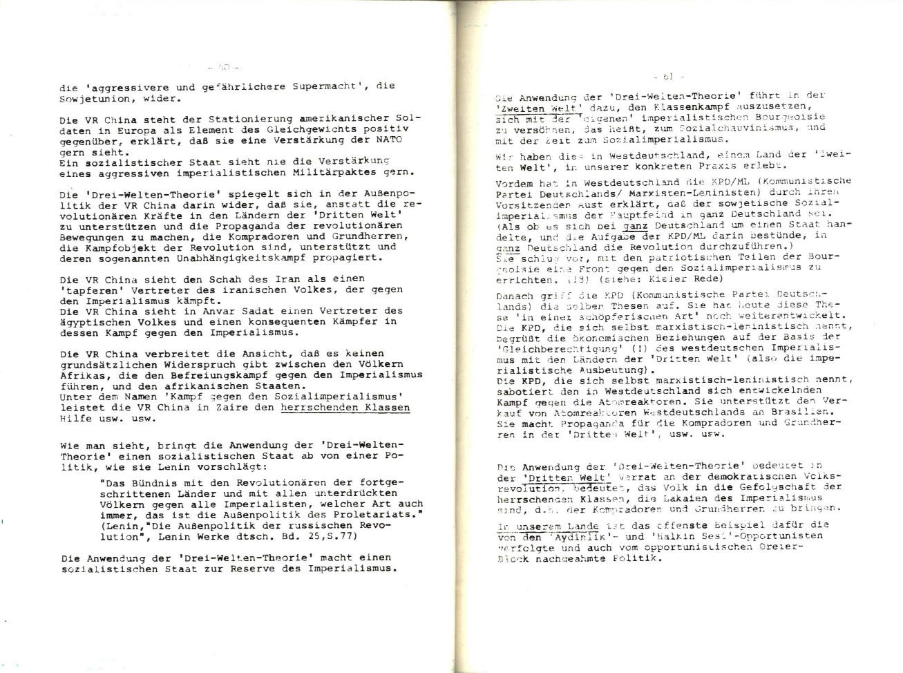 MLSK_Theorie_und_Praxis_des_ML_1978_21_39