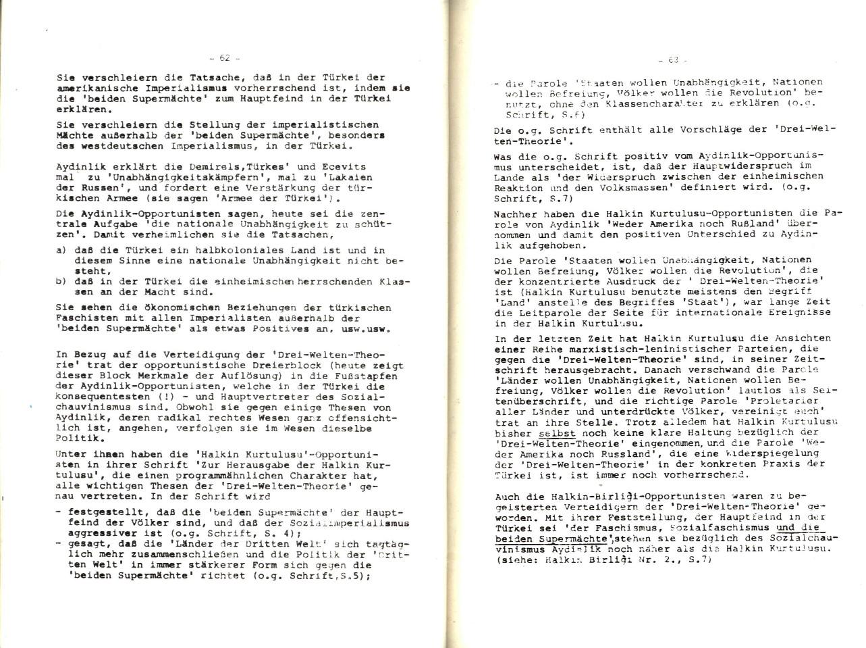MLSK_Theorie_und_Praxis_des_ML_1978_21_40