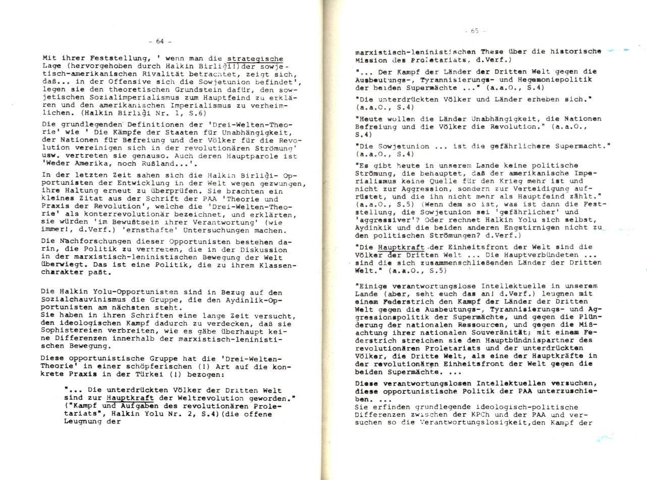 MLSK_Theorie_und_Praxis_des_ML_1978_21_41