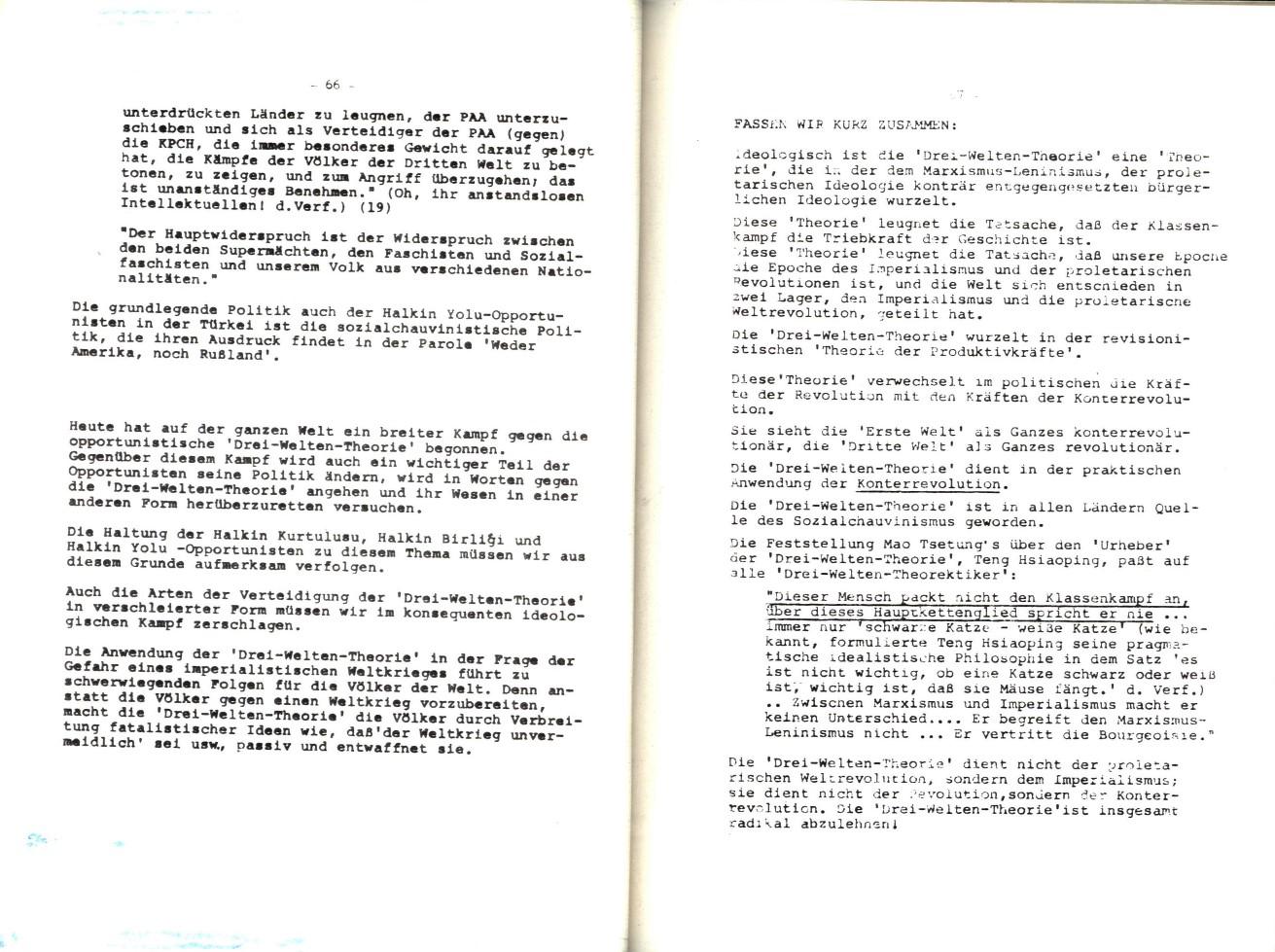 MLSK_Theorie_und_Praxis_des_ML_1978_21_42