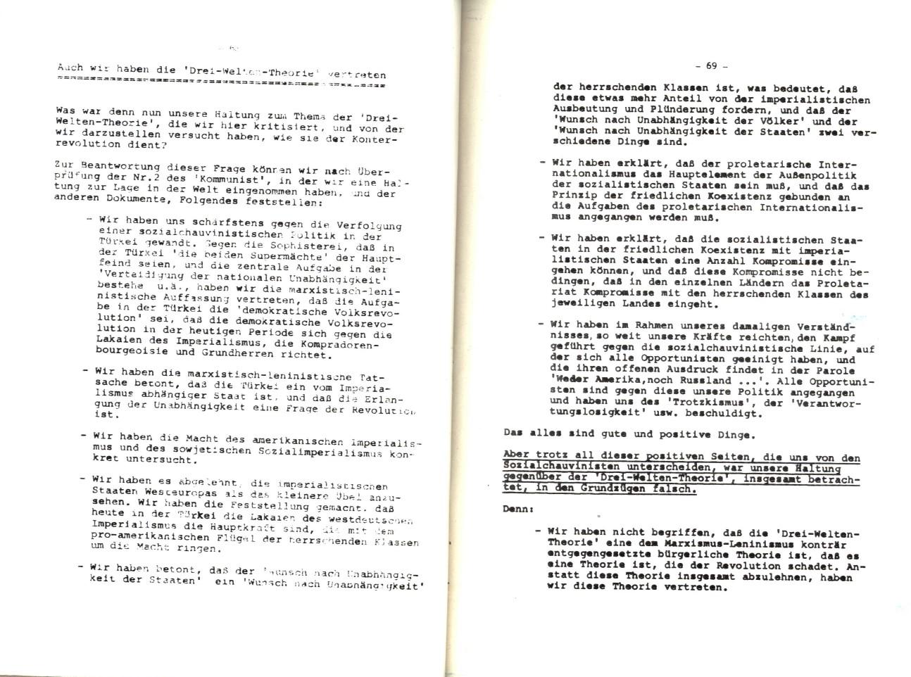 MLSK_Theorie_und_Praxis_des_ML_1978_21_43