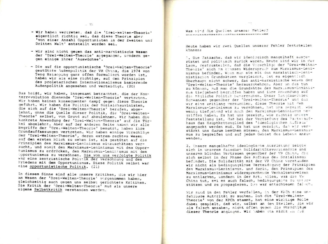 MLSK_Theorie_und_Praxis_des_ML_1978_21_44