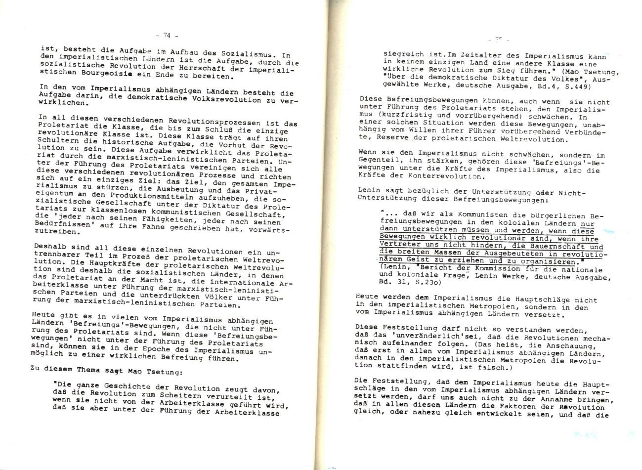 MLSK_Theorie_und_Praxis_des_ML_1978_21_46