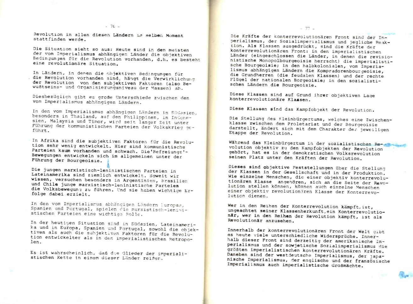 MLSK_Theorie_und_Praxis_des_ML_1978_21_47