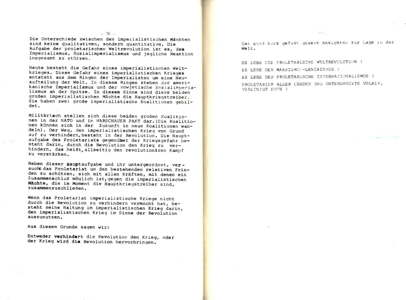 MLSK_Theorie_und_Praxis_des_ML_1978_21_48