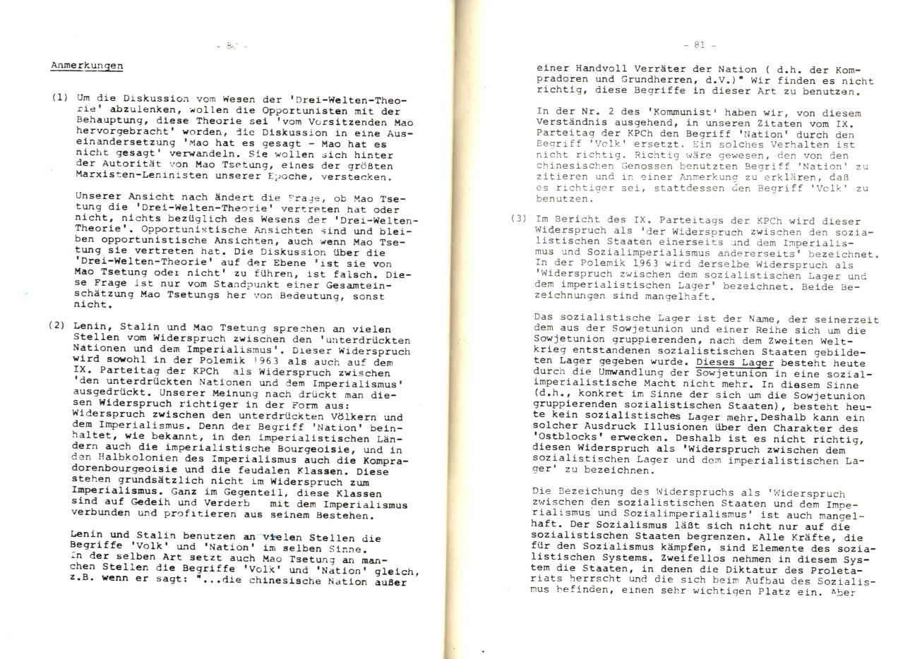 MLSK_Theorie_und_Praxis_des_ML_1978_21_49