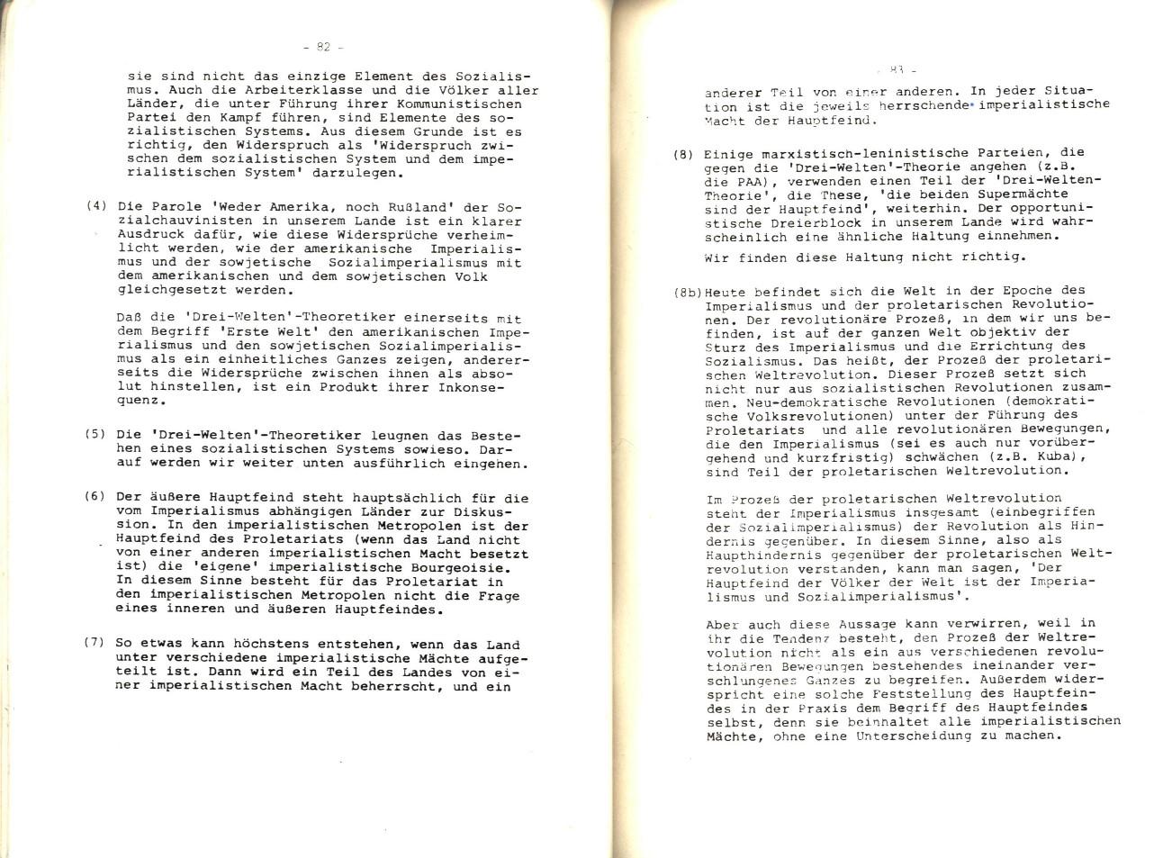 MLSK_Theorie_und_Praxis_des_ML_1978_21_50