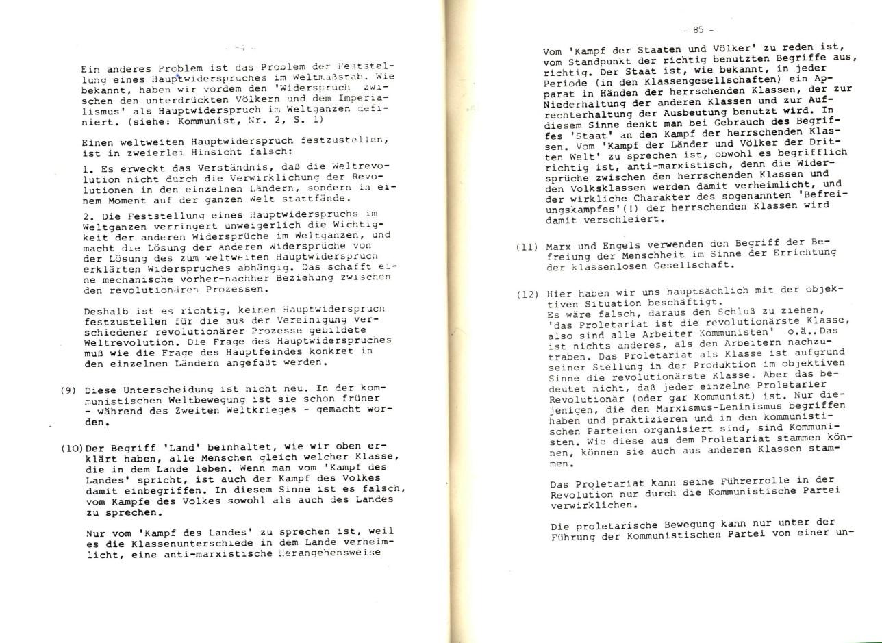 MLSK_Theorie_und_Praxis_des_ML_1978_21_51