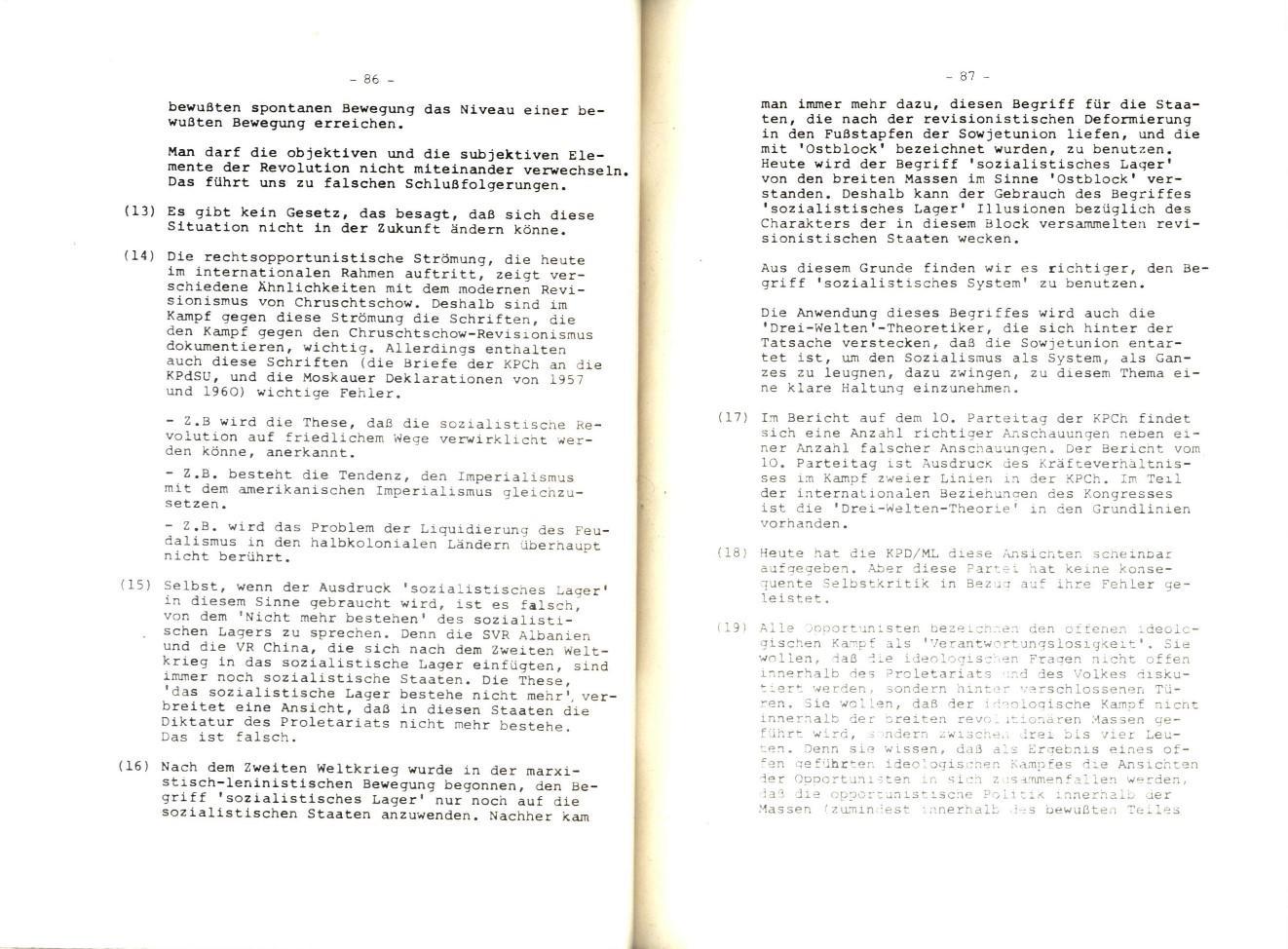 MLSK_Theorie_und_Praxis_des_ML_1978_21_52