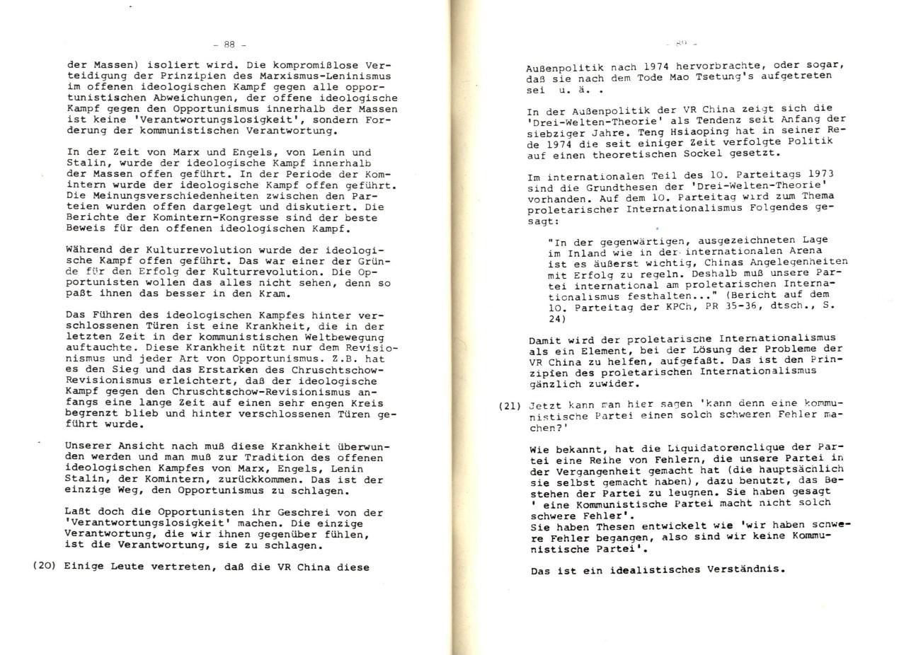 MLSK_Theorie_und_Praxis_des_ML_1978_21_53
