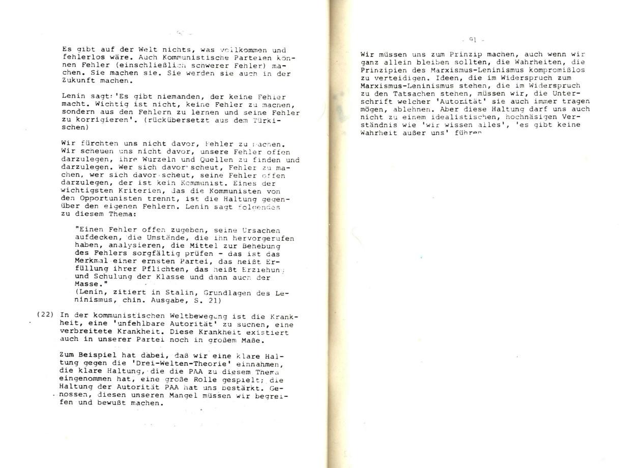MLSK_Theorie_und_Praxis_des_ML_1978_21_54