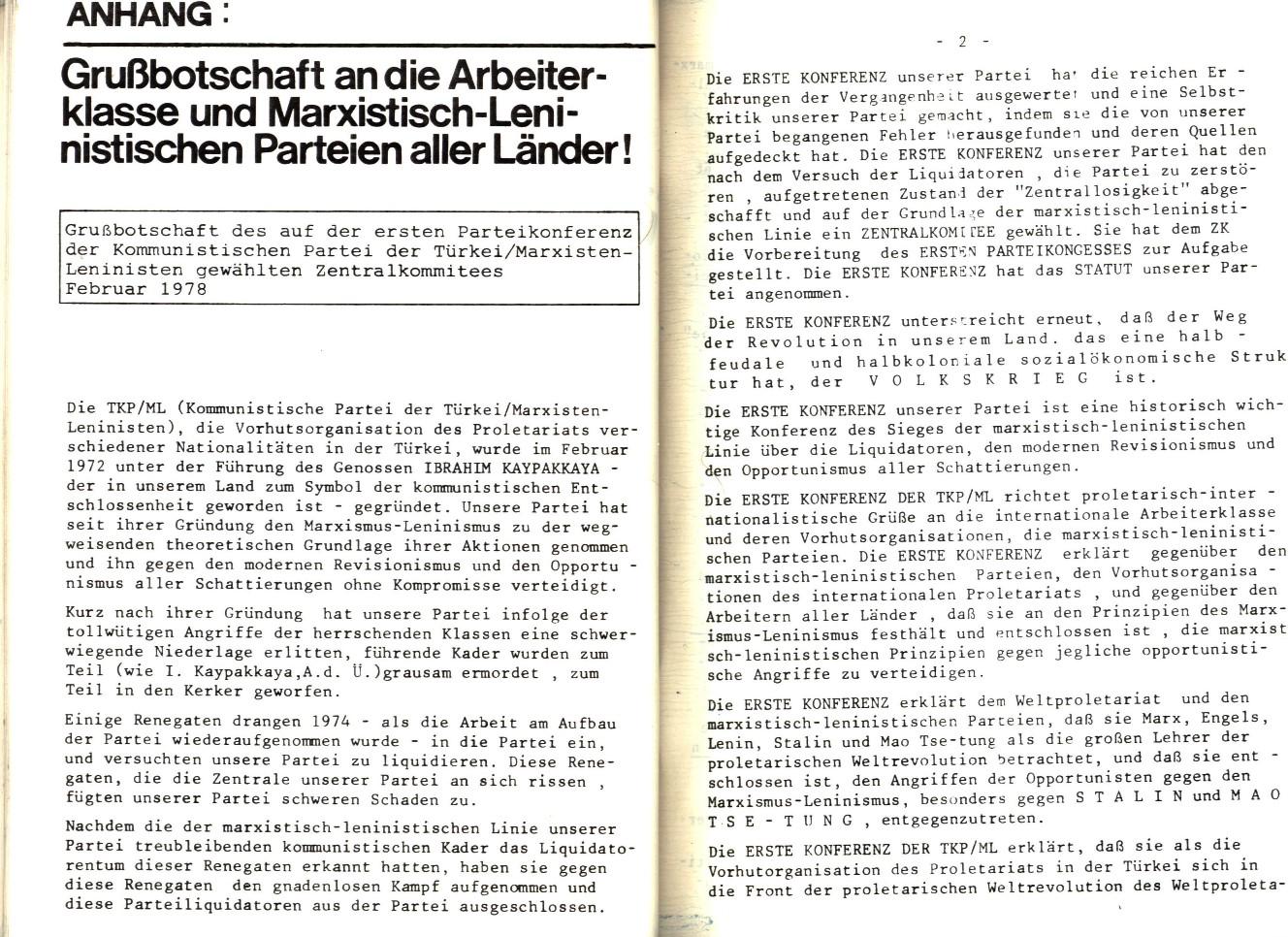 MLSK_Theorie_und_Praxis_des_ML_1978_21_56