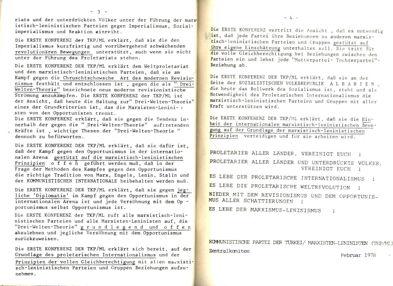 MLSK_Theorie_und_Praxis_des_ML_1978_21_57