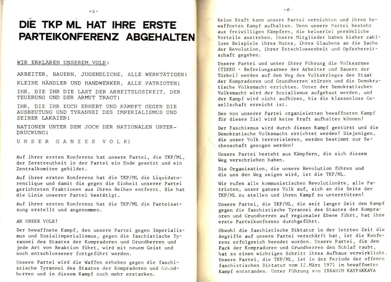 MLSK_Theorie_und_Praxis_des_ML_1978_21_58