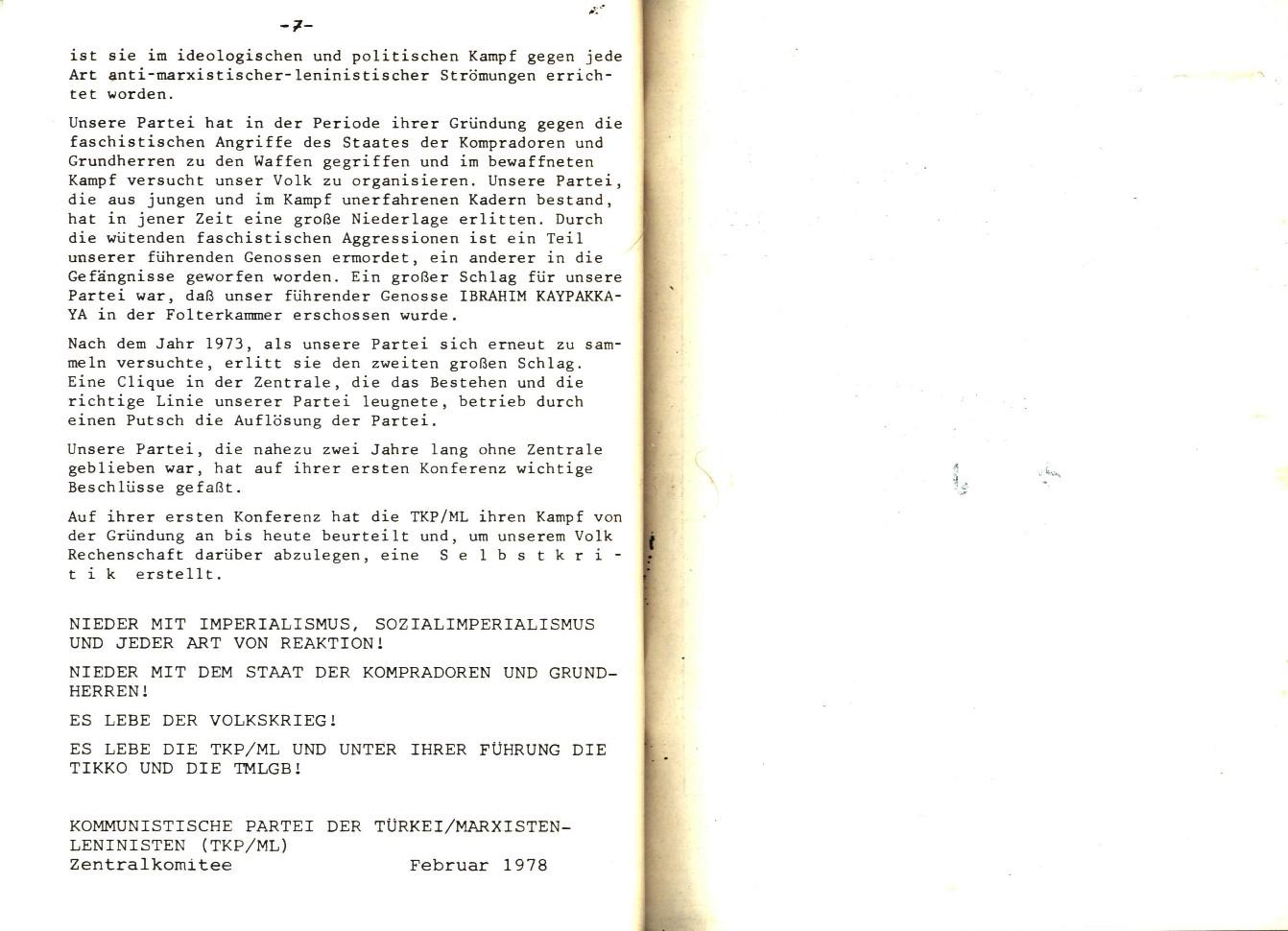MLSK_Theorie_und_Praxis_des_ML_1978_21_59