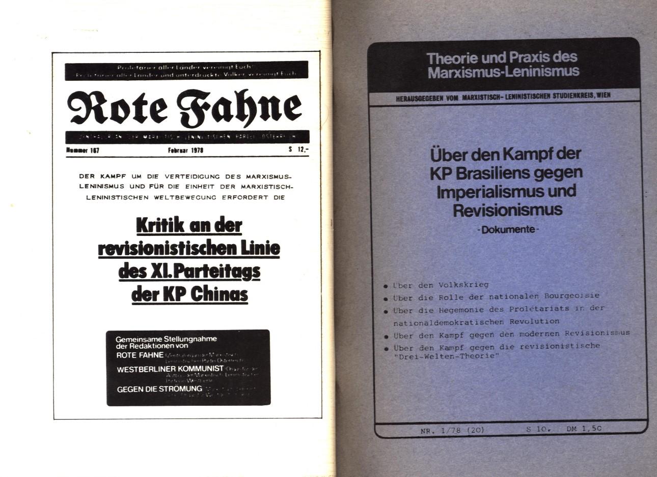 MLSK_Theorie_und_Praxis_des_ML_1978_21_60
