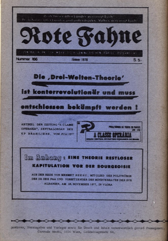 MLSK_Theorie_und_Praxis_des_ML_1978_21_61