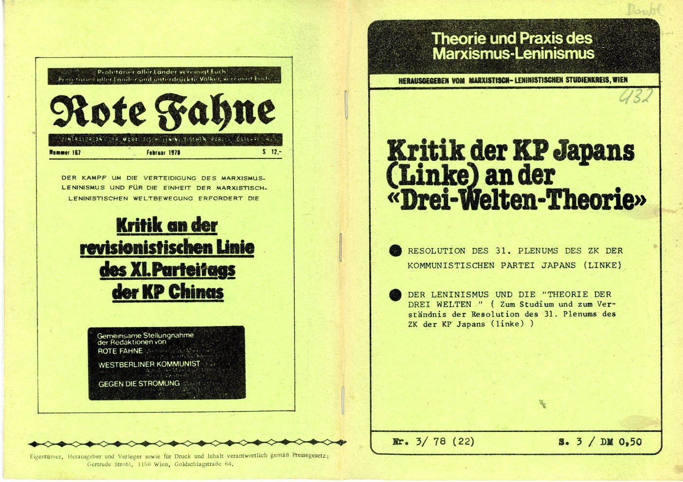 MLSK_Theorie_und_Praxis_des_ML_1978_22_01