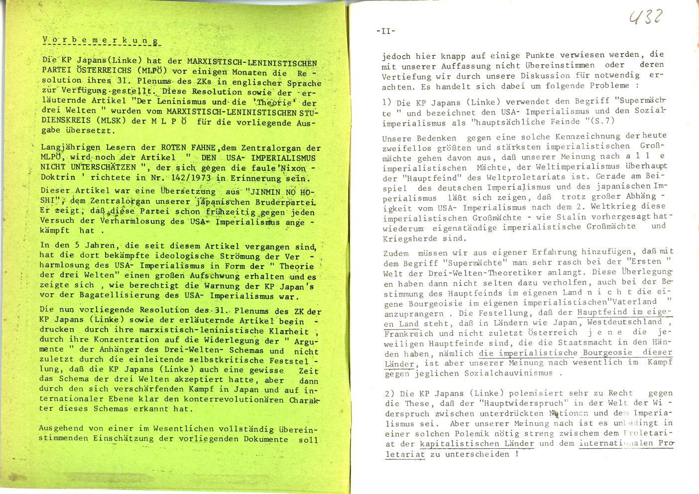 MLSK_Theorie_und_Praxis_des_ML_1978_22_02