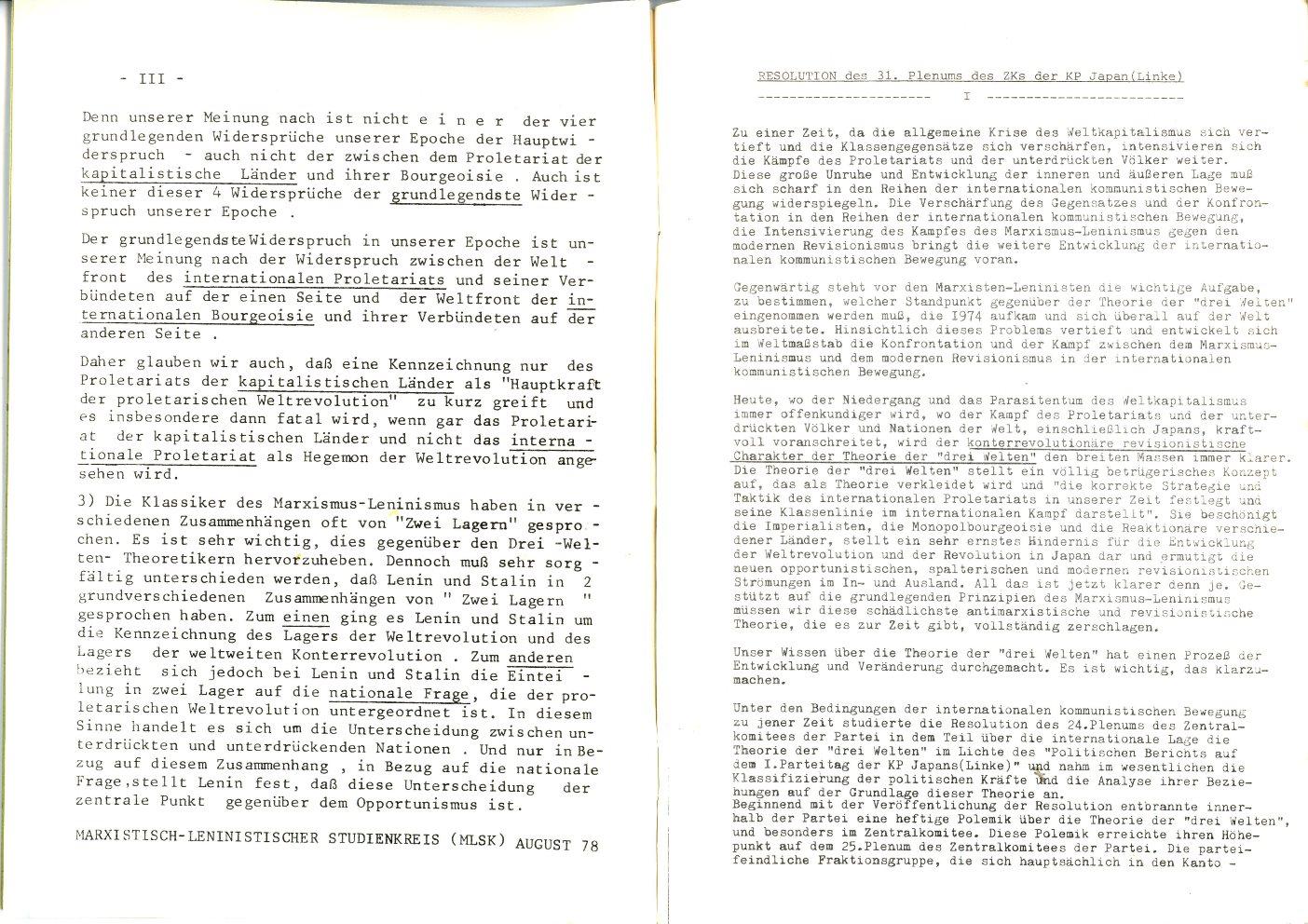 MLSK_Theorie_und_Praxis_des_ML_1978_22_03