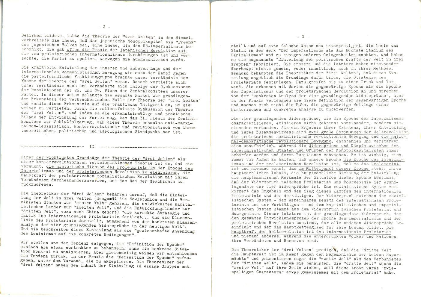 MLSK_Theorie_und_Praxis_des_ML_1978_22_04