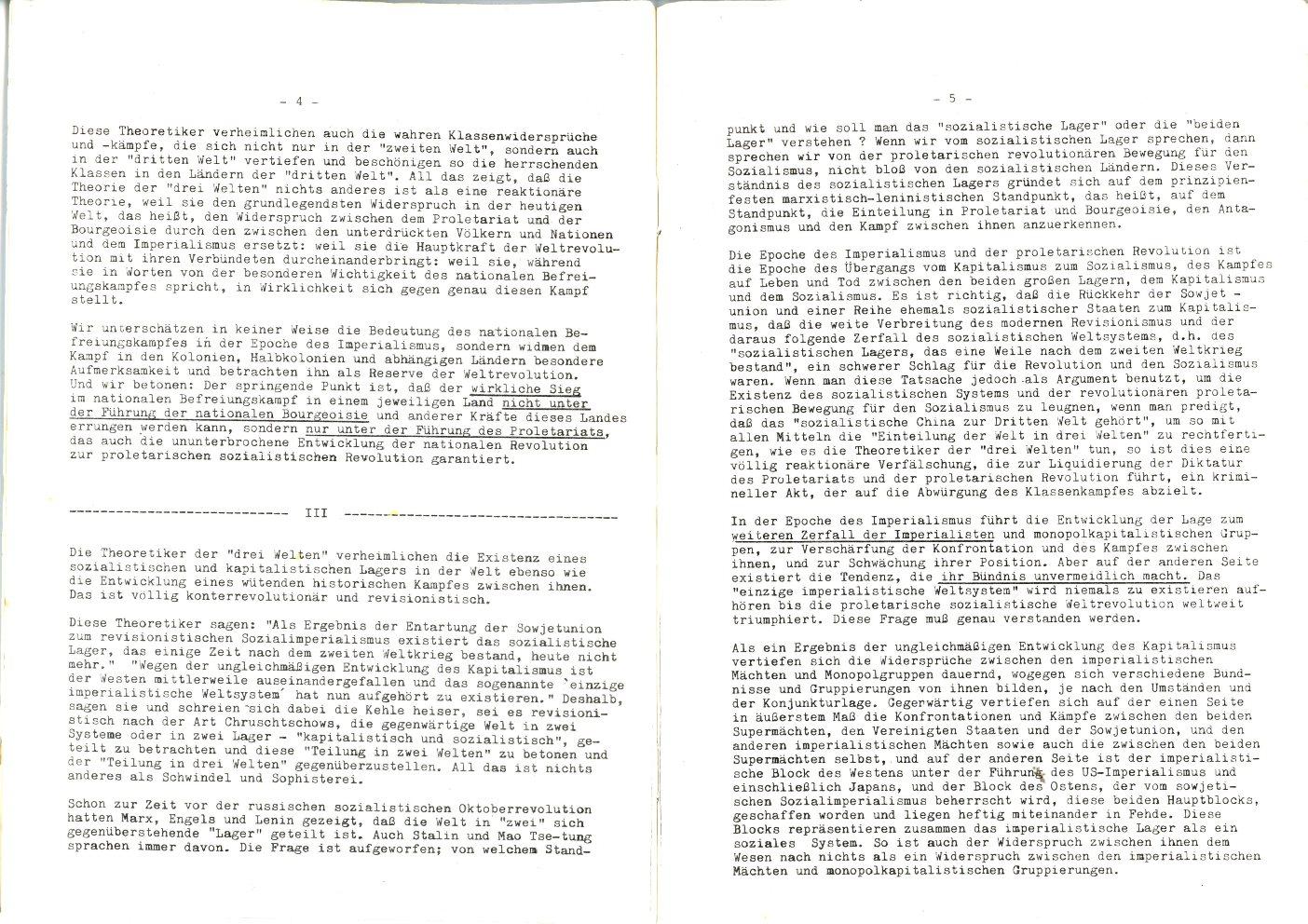 MLSK_Theorie_und_Praxis_des_ML_1978_22_05