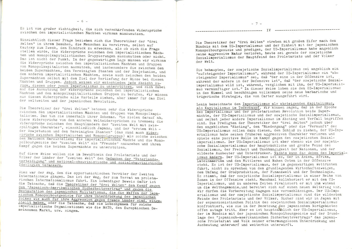 MLSK_Theorie_und_Praxis_des_ML_1978_22_06
