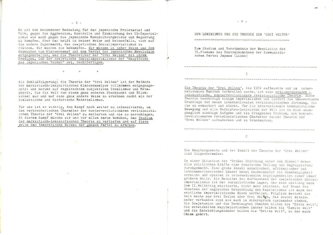 MLSK_Theorie_und_Praxis_des_ML_1978_22_07