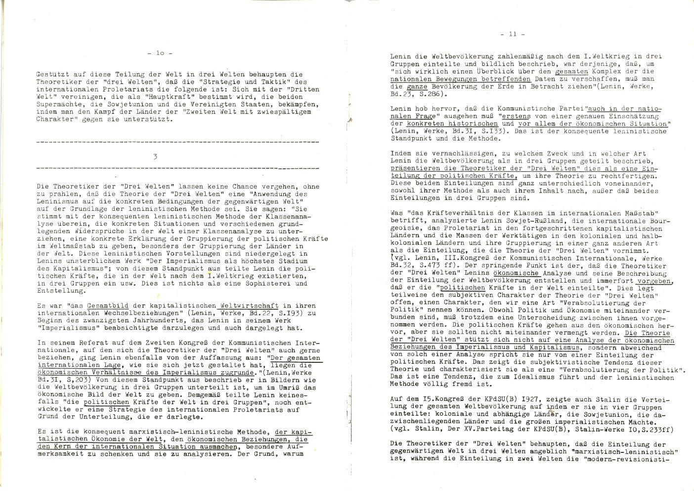 MLSK_Theorie_und_Praxis_des_ML_1978_22_08
