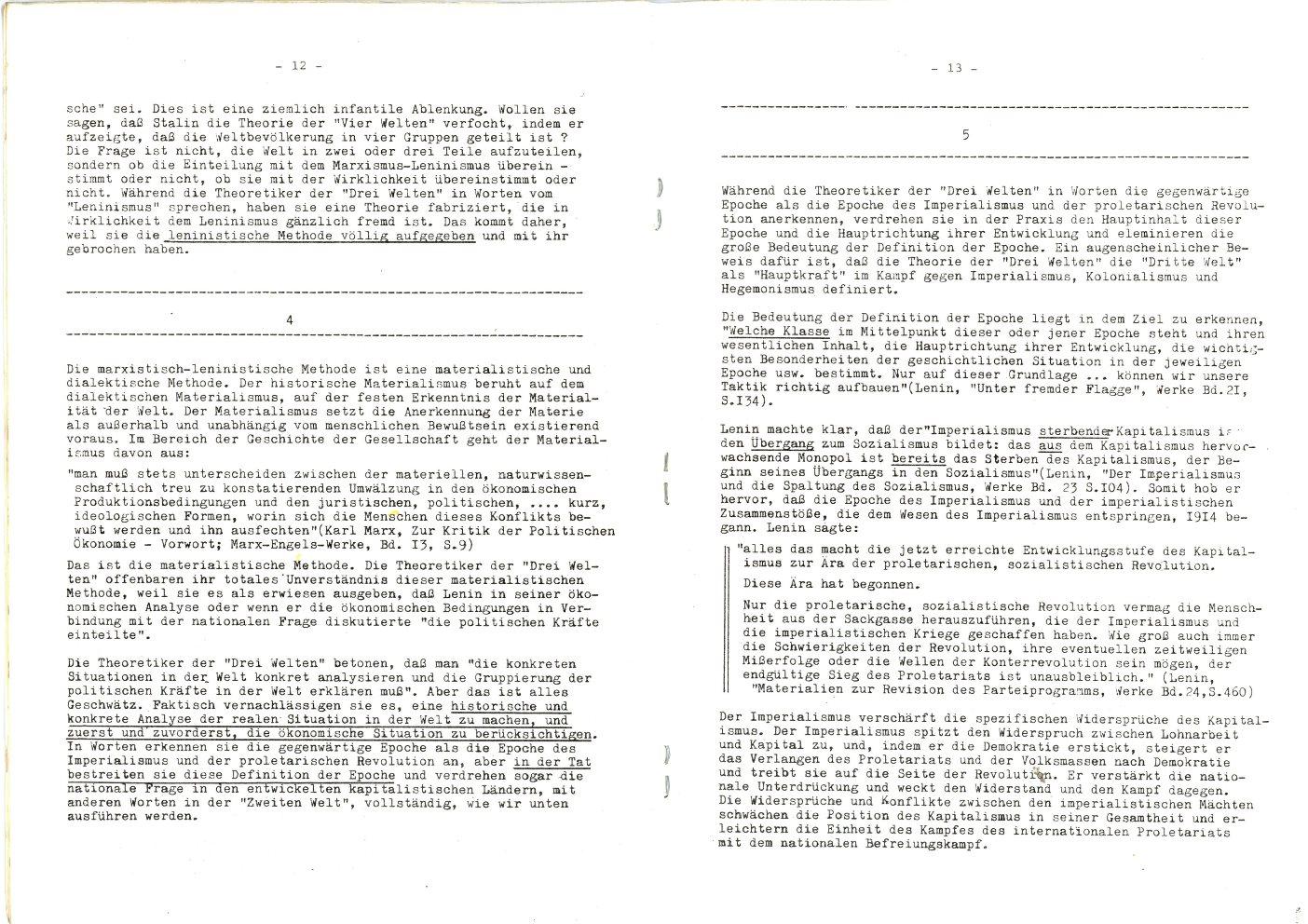 MLSK_Theorie_und_Praxis_des_ML_1978_22_09