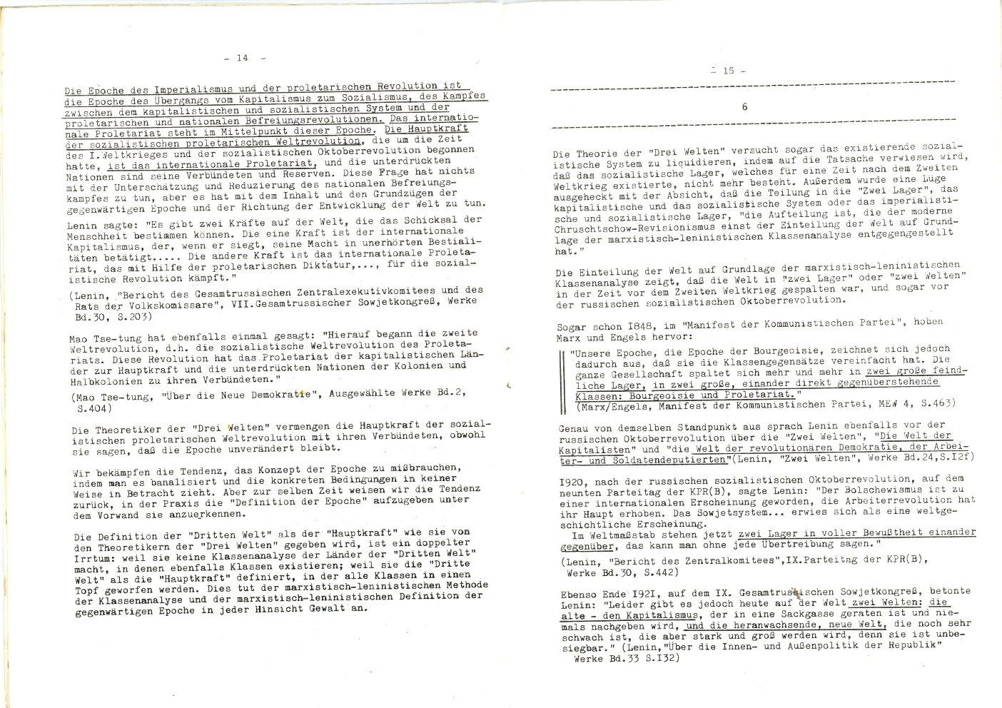 MLSK_Theorie_und_Praxis_des_ML_1978_22_10