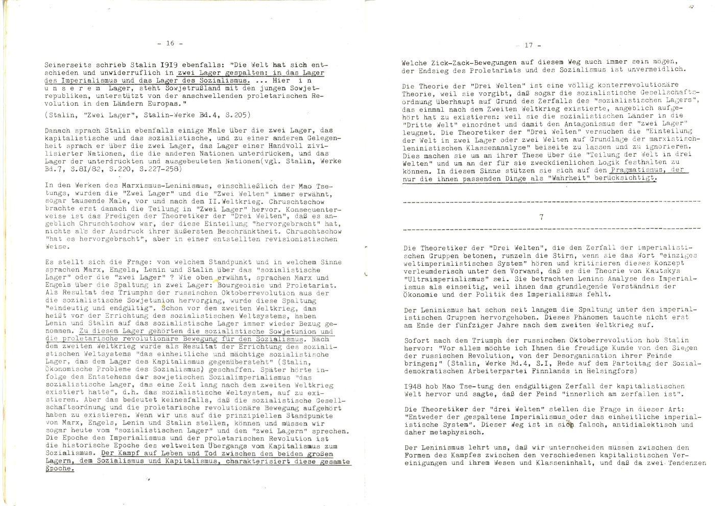 MLSK_Theorie_und_Praxis_des_ML_1978_22_11