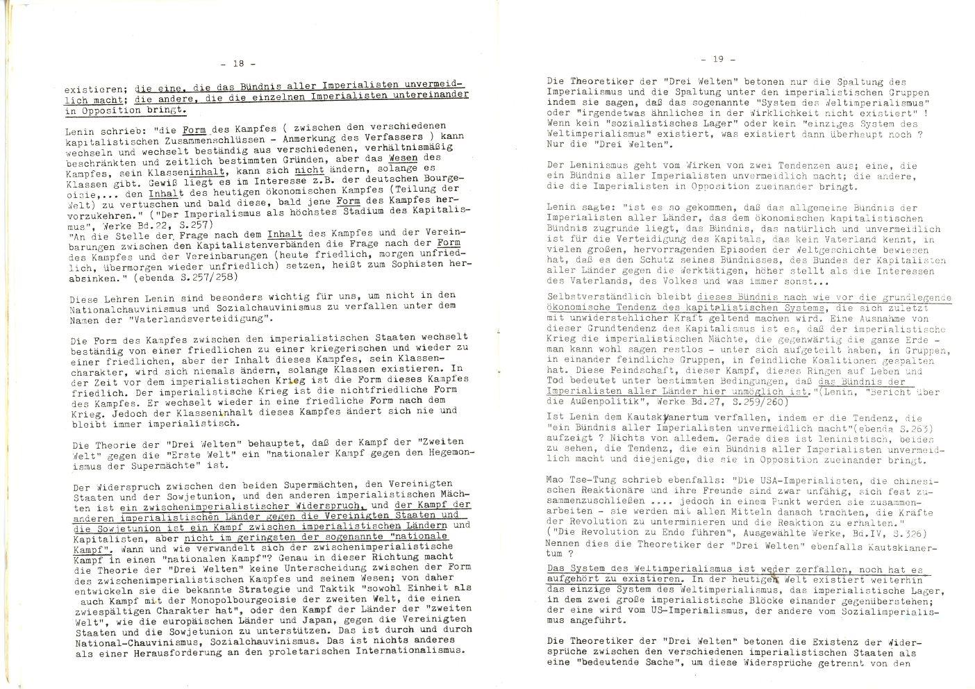 MLSK_Theorie_und_Praxis_des_ML_1978_22_12
