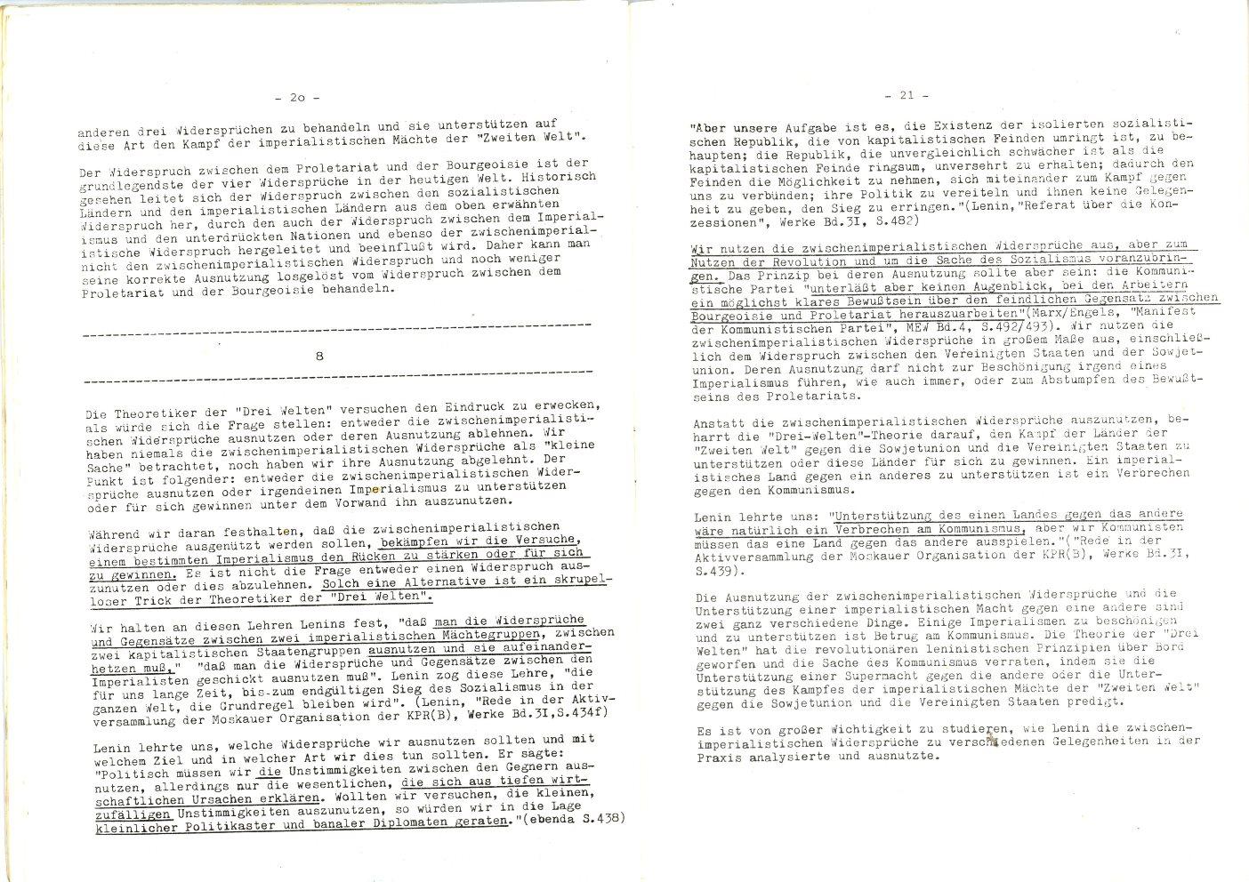 MLSK_Theorie_und_Praxis_des_ML_1978_22_13