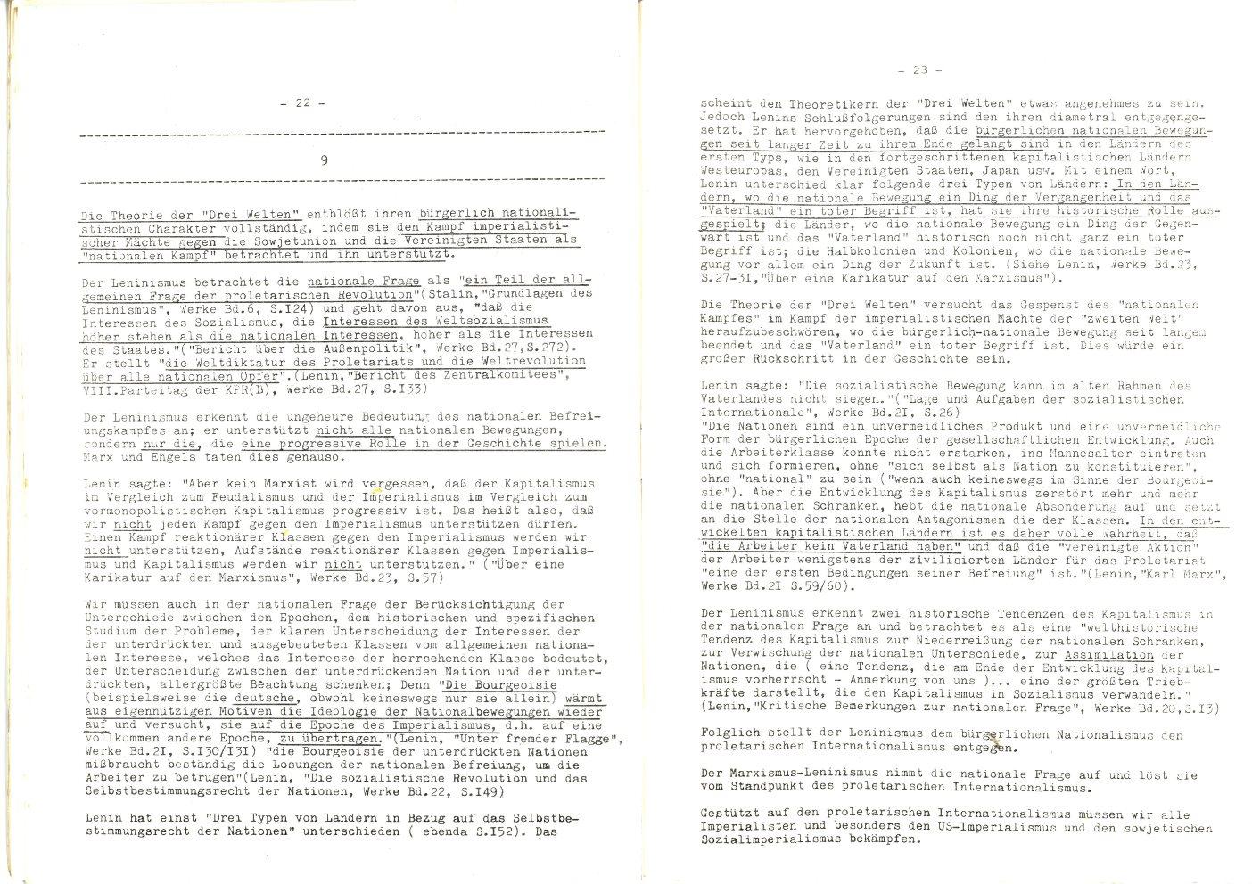MLSK_Theorie_und_Praxis_des_ML_1978_22_14