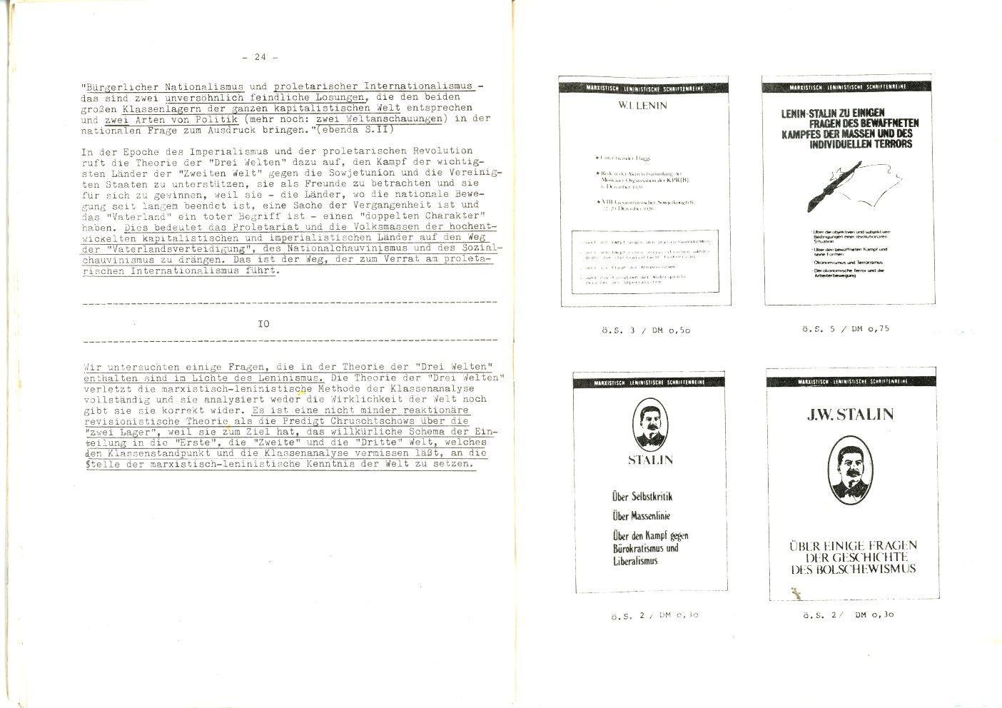 MLSK_Theorie_und_Praxis_des_ML_1978_22_15