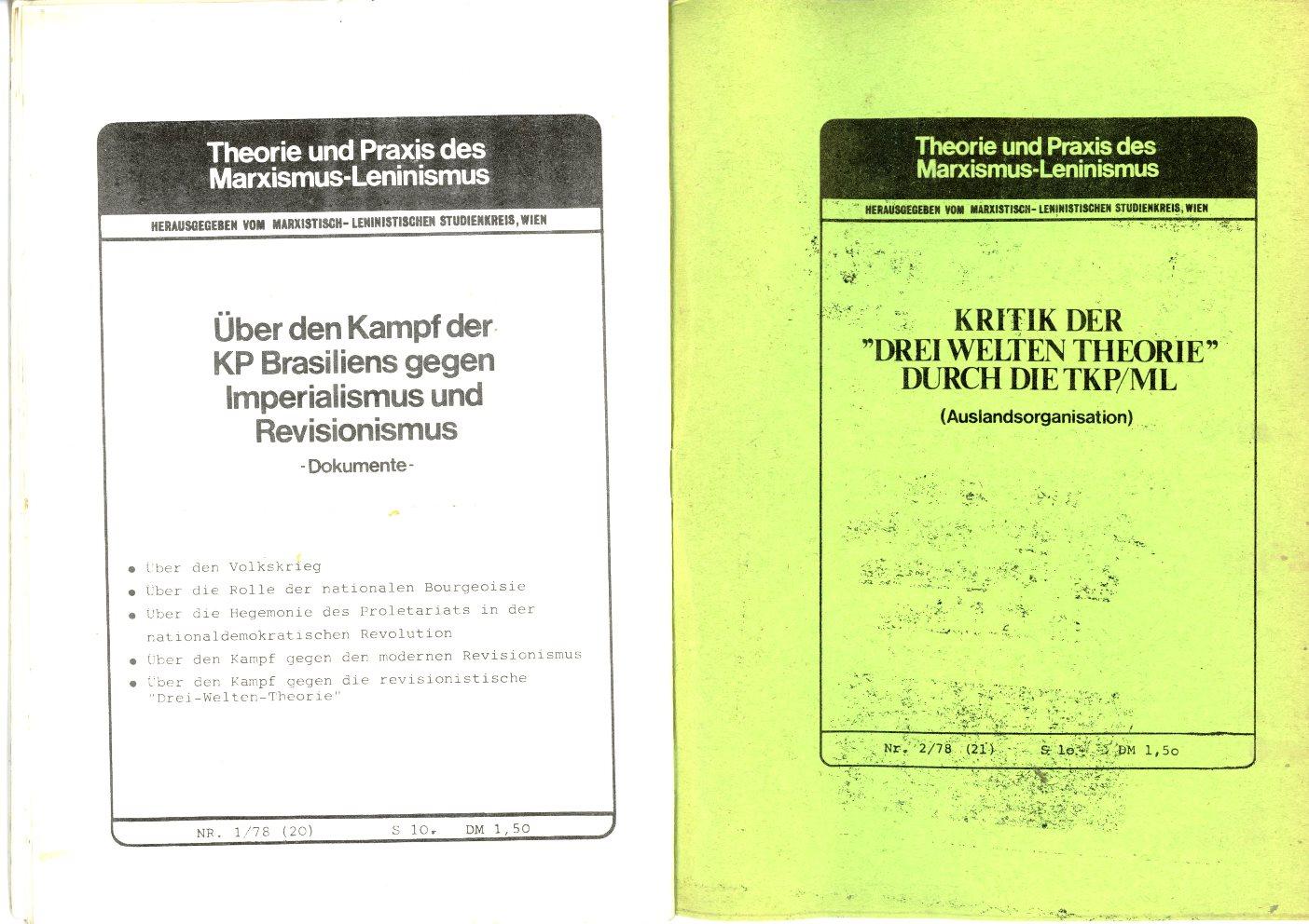 MLSK_Theorie_und_Praxis_des_ML_1978_22_16