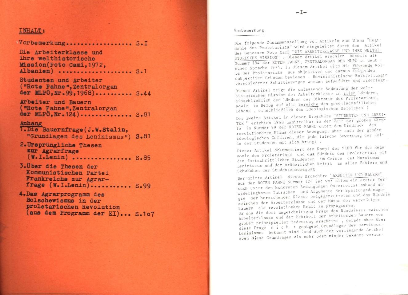 MLSK_Theorie_und_Praxis_des_ML_1978_23_02