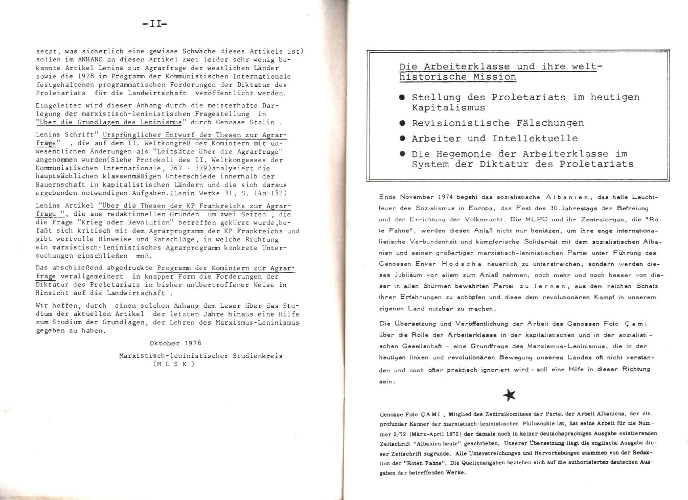 MLSK_Theorie_und_Praxis_des_ML_1978_23_03