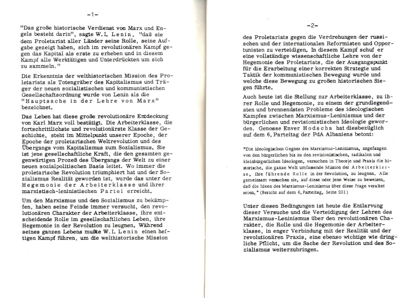 MLSK_Theorie_und_Praxis_des_ML_1978_23_04