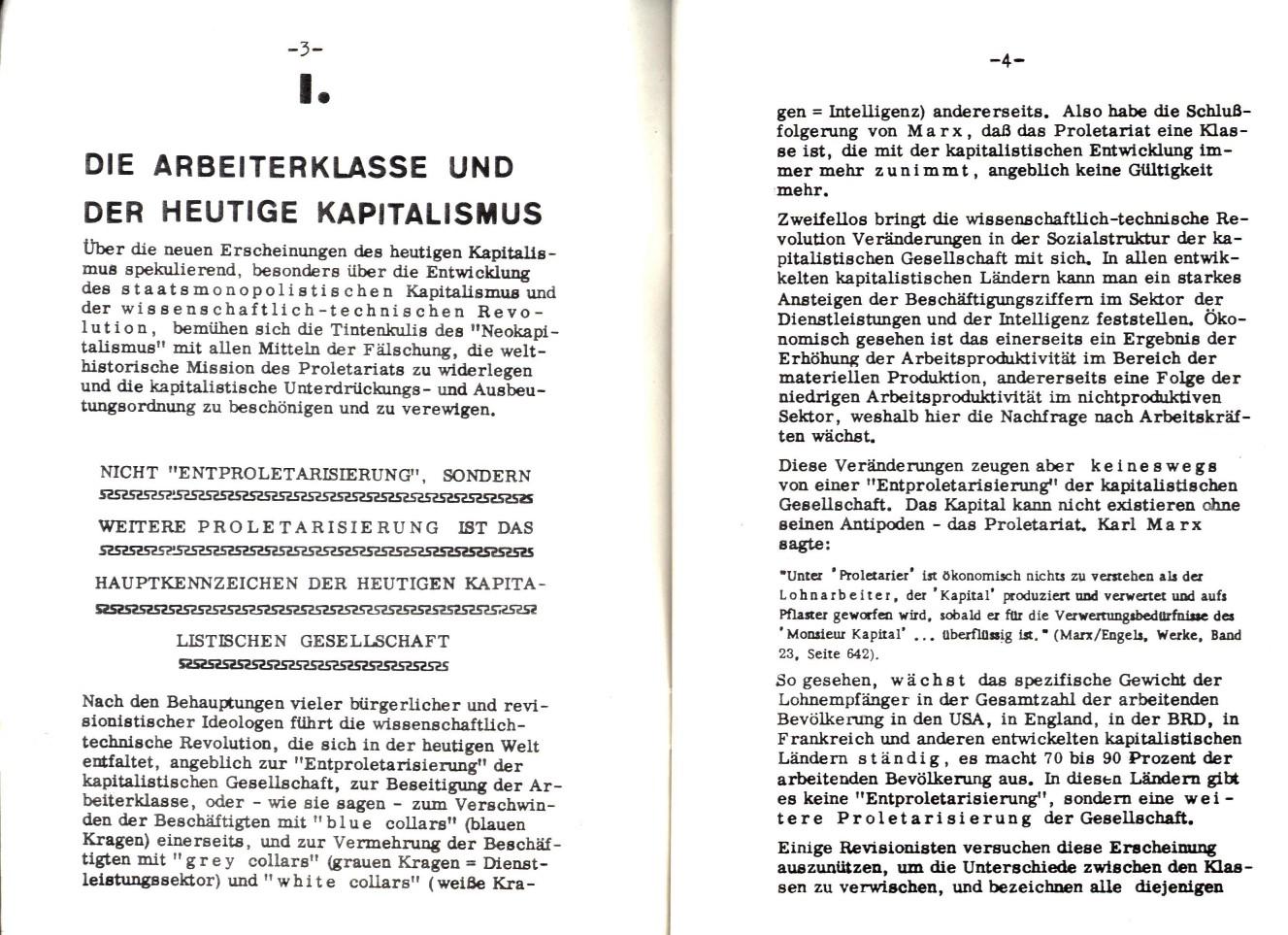 MLSK_Theorie_und_Praxis_des_ML_1978_23_05