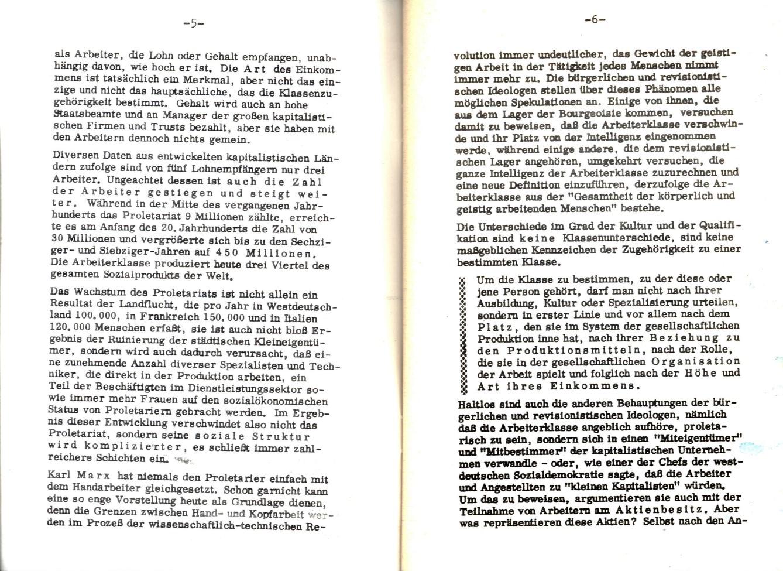 MLSK_Theorie_und_Praxis_des_ML_1978_23_06