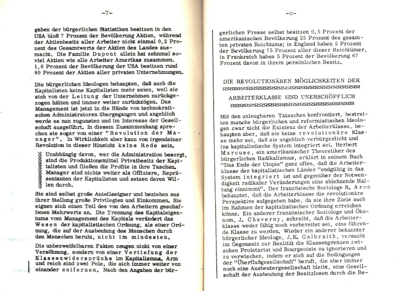MLSK_Theorie_und_Praxis_des_ML_1978_23_07