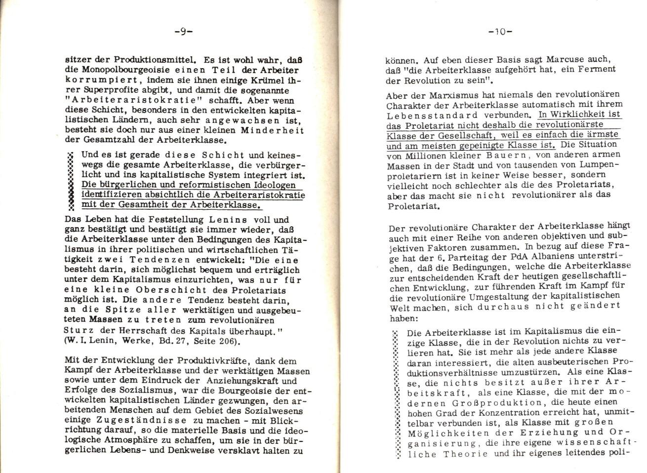 MLSK_Theorie_und_Praxis_des_ML_1978_23_08